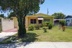 Ravenna Ave, Orlando FL