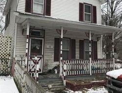 Main St, Andover NJ