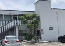 Polk St , Hollywood FL
