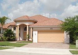 Nw 140th Ter, Hollywood FL