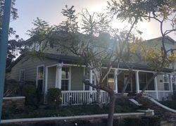 Edendale St, Carlsbad CA