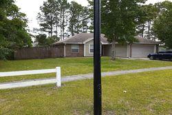 Springtree Rd, Jacksonville FL