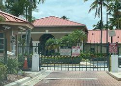Nw 68th Ave Apt P, Hialeah FL