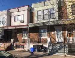 N Myrtlewood St, Philadelphia PA