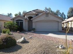 N 94th Pl, Scottsdale AZ