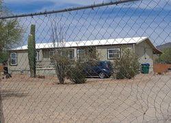 S Hohokam Dr, Tucson AZ