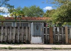 Nw 31st Ave, Opa Locka FL