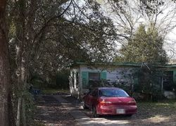 Culpeper Ave, Jacksonville FL