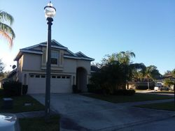 Fenrose Ter, Orlando FL