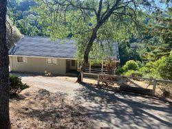 Creekside Dr, Shingle Springs CA
