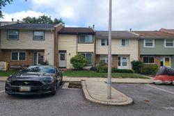 New Windsor Ct, Crofton MD