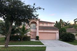 Nw 145th Ave, Hollywood FL