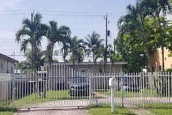 Jann Ave, Opa Locka FL