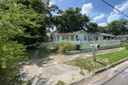 Crestwood St, Jacksonville FL