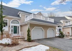 Browning Ln # 403, Worcester MA