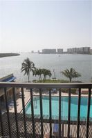 Lenell Rd , Fort Myers Beach FL