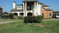 Breezeway Ct, Cedar Hill TX