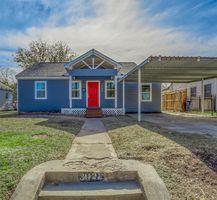 Ivandell Ave, Dallas TX