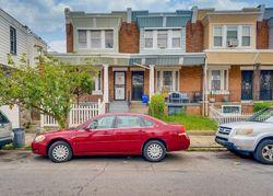 Larchwood Ave, Philadelphia PA