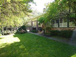 David Ave, Concord CA