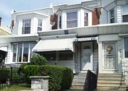 Chestnut St, Philadelphia PA