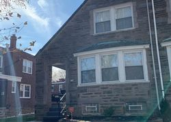 Glenview St, Philadelphia PA