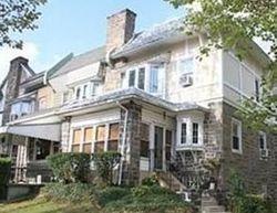 Marlyn Rd, Philadelphia PA