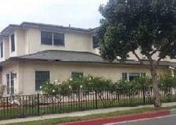 Del Oro Ave, Santa Barbara CA