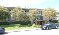 Mariners Island Blv, San Mateo CA