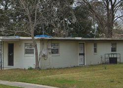 Commonwealth Ave, Jacksonville FL
