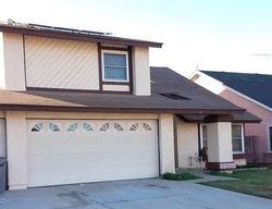 Dracaea Ave, Moreno Valley CA